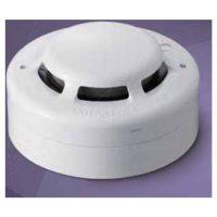 Đầu báo khói quang 12VDC Horing AH-0311-4 thumbnail