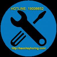 Trung tâm bảo trì hệ thống báo cháy Horing tại Hà Nội thumbnail