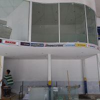 Dự án thi công hệ thống PCCC nhà máy sợi tại Thái Bình thumbnail